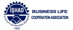 BUSINESS LIFE COOPERATION ASSOCIATION