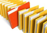 Регистрация в каталоге