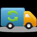 Размещение информации о доставке и оплате товаров и услуг в интернет магазине в системе n4.biz