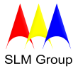 SLM-group