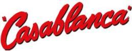 Интернет магазин Касабланка