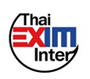 Thai EXIM Internaitonal Co., Ltd.