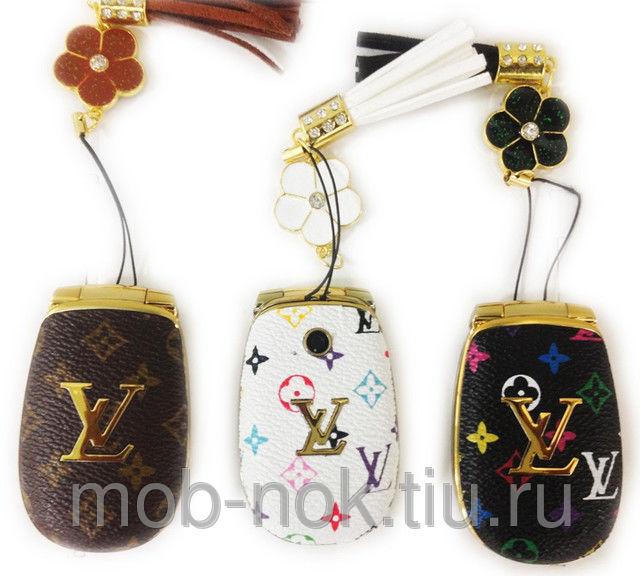 Louis Vuitton M9 mini, цена  4600 руб., vjcrdf, Московская область - N4.BIZ e81c4f237b2
