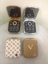 Louis Vuitton K16, цена  5490 руб., Москва, Московская область - N4.BIZ 220ea3f8ce5