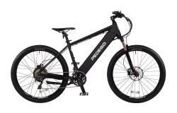 Pedego Ridge Rider 48V 14Ah Mountain Bike