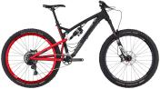 Diamondback Bicycles Release 3 Complete Ready Ride Full Suspension Mountain Bicycle