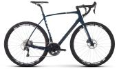 Diamondback Haanjo Trail Carbon Gravel Bike - 2017