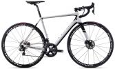ORBEA ORCA M20I TEAM DISC BIKE 2017