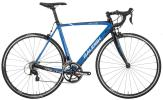RALEIGH MILITIS 2 ROAD BIKE 2015