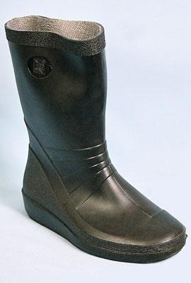 Курск. обувь рабочая. Еще. женский трикотаж. Одежда, обувь, головные убор