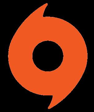 Случайный ключ активации Origin. Выпасть может любая игра от Alice