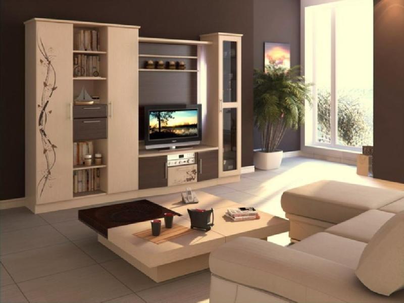 Купите мебель для гостиной комнаты в интернет-магазине Mebliukr по